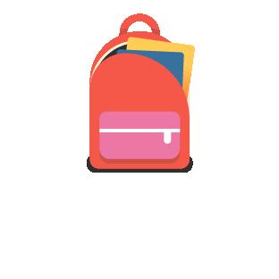 School@2X